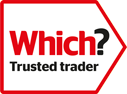 Which? Trusted Trader
